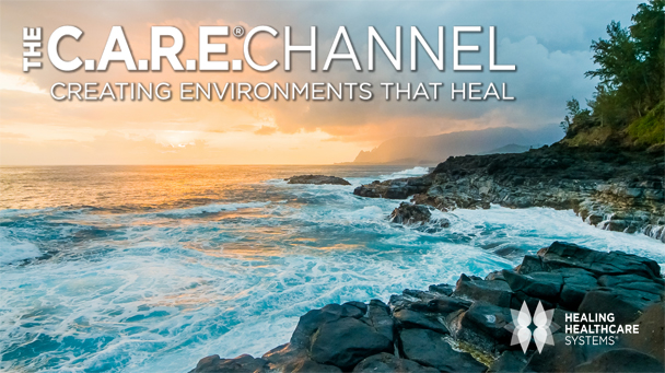 The CARE Channel